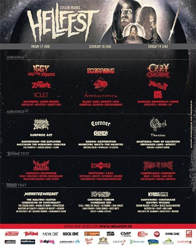 https://churchillpedia.files.wordpress.com/2011/07/hellfest-2011.jpg?w=239